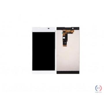 Écran(LCD)Sony Xperia L1 Blanc