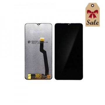 Écran(LCD) SM Galaxy-A10...