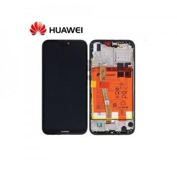 Écran(LCD)Huawei P20 Lite...