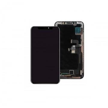 Écran(LCD)iPhone XSMax...