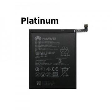 Batterie Interne Huawei Y7...