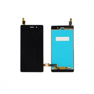 Écran(LCD)Huawei P8 Lite Noir