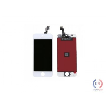 Écran(LCD) iPhone SE Blanc