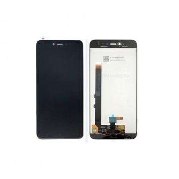 Ecran(LCD) Xiaomi Redmi...