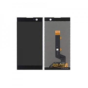 Écran(LCD) Sony Xperia XA2...