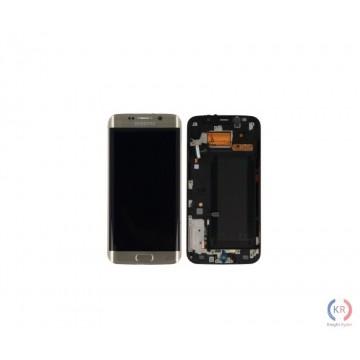 Écran(LCD) SM Galaxy S6...