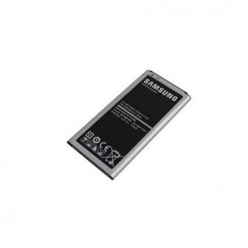 Batterrie Interne Galaxy SM-S5