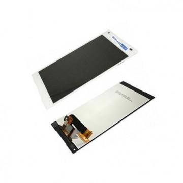 Écran(LCD)Sony Xperia Z5...