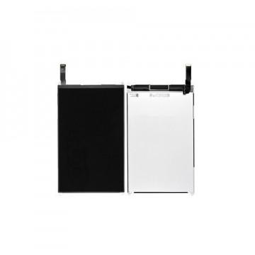 Écran (LCD) iPad Mini 1...