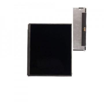 Ecran(LCD) iPad 2