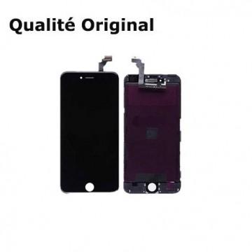 Écran(LCD)iPhone 6-Noir...