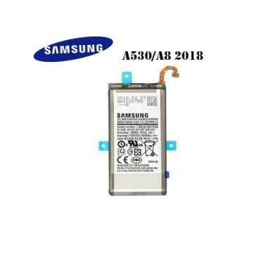 Batterie Interne SM Galaxy...