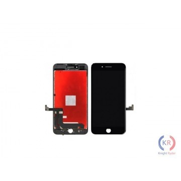 Écran(LCD) iPhone 7 Plus Noir