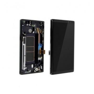 Écran(LCD)SM  Galaxy Note 8...