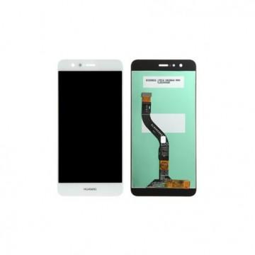 Écran(LCD)Huawei P10 Lite...
