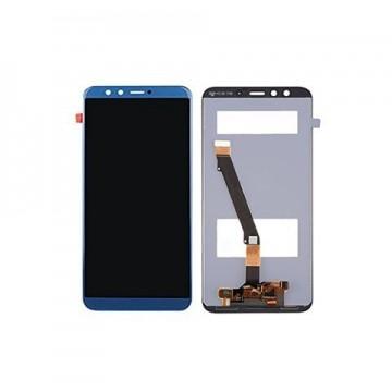 Écran(LCD) Honor 9 Lite Bleu