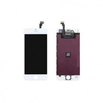 Écran(LCD) iPhone 6 Blanc
