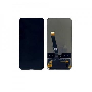 Écran(LCD) Huawei P Smart...