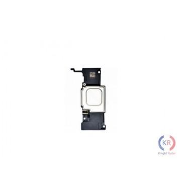 Haut-parleur - iPhone 6S Plus