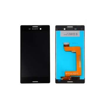 Écran(LCD) Sony Xperia M4...