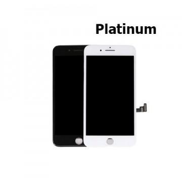Écran(LCD)iPhone 8Plus...