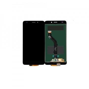 Écran(LCD) Honor 5C Noir