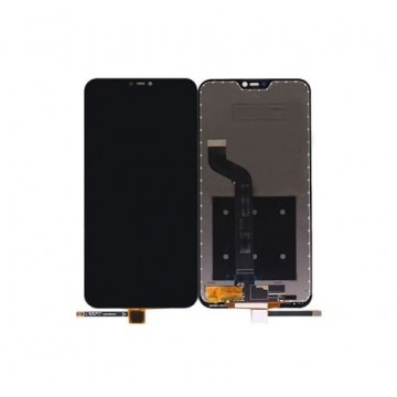 Ecran(LCD)Xiaomi Mi A2 Lite...