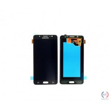 Écran(LCD) SM Galaxy J5...