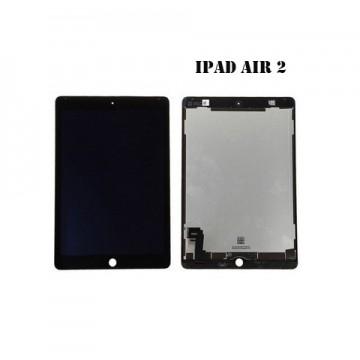 Écran(LCD)+Vitre iPad Air 2...