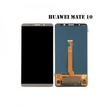 Écran(LCD) Huawei Mate 10-...