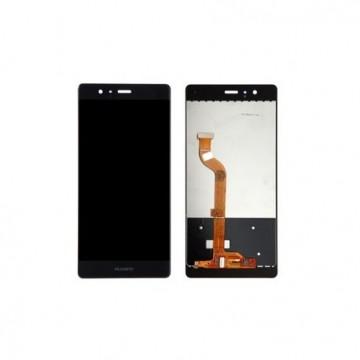 Écran(LCD) Huawei P9 Noir