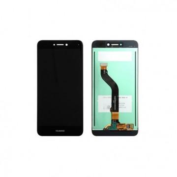 Écran(LCD) Huawei P9 Lite...