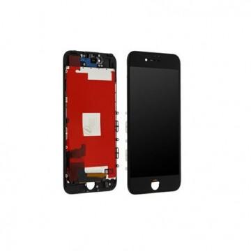 Écran(LCD) iPhone 7 Noir