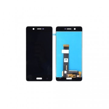 Écran(LCD) Nokia 5 Noir