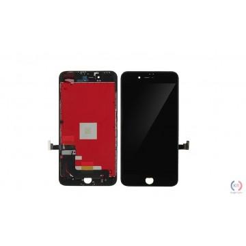 Écran(LCD) iPhone 8 Plus Noir