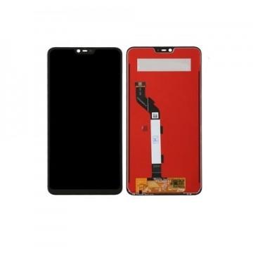 Ecran(LCD) Xiaomi Mi 8 Lite...