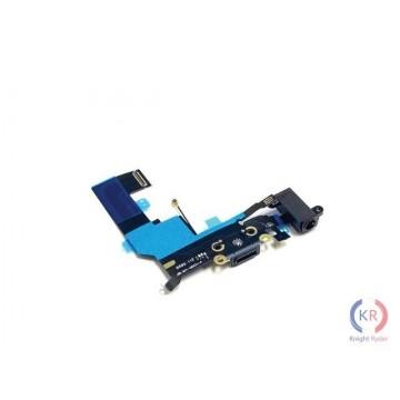 Connecteur de charge iPhone SE