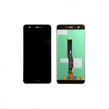 Ecran(LCD) Huawei Nova-Noir