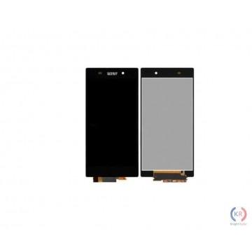 Écran(LCD) Sony Z1 Compact...