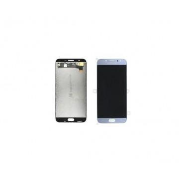 Écran(LCD) SM Galaxy J7...