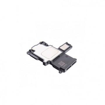 Haut-Parleur(Buzzer) iPhone 6