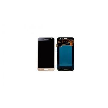 Écran(LCD) SM Galaxy J3...