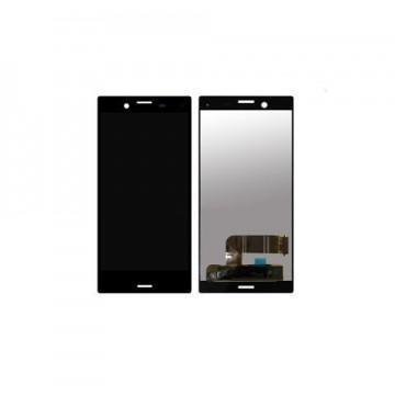 Écran(LCD) Xperia X Compact...