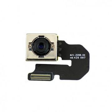 Caméra arrière iPhone 6...