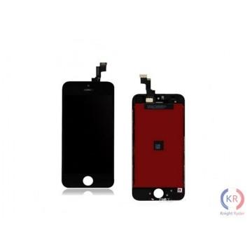 Écran(LCD) iPhone SE Noir