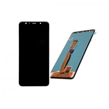 Écran(LCD) SM Galaxy A7...