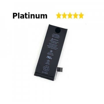 Batterie interne iPhone SE...