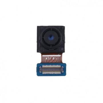 Camera Avant Galaxy A71(A715F)