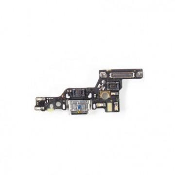 Connecteur de charge Huawei P9