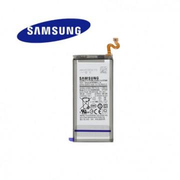 Batterie Interne Galaxy...